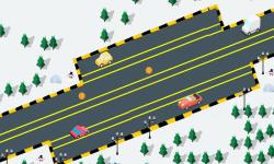 Car Racing Extreme screenshot 4/5