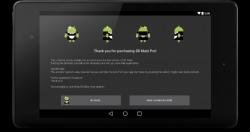 SD Maid Pro - Unlocker final screenshot 2/6