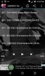 Big Electronic Radio screenshot 2/6