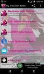 Big Electronic Radio screenshot 4/6