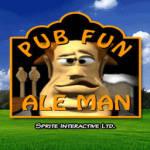 Pub Fun Aleman screenshot 1/2