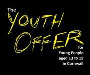 Youth Offer screenshot 1/1