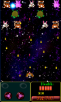 Cute Invaders screenshot 1/6