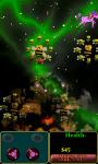 Cute Invaders screenshot 5/6