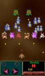Cute Invaders screenshot 6/6