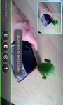 SECuRET SpyCam DEMO screenshot 3/6