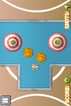 Basketball Bunny Gold screenshot 2/5