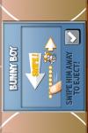 Basketball Bunny Gold screenshot 5/5