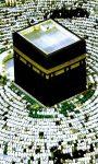 Islamic Wallpapers HDR screenshot 1/3