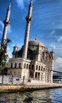 Islamic Wallpapers HDR screenshot 2/3