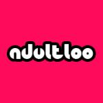 Adultloo FREE screenshot 1/1