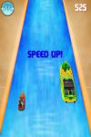 Jet Ski Water Racing Gold screenshot 2/5