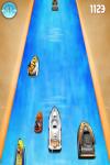 Jet Ski Water Racing Gold screenshot 4/5