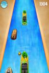 Jet Ski Water Racing Gold screenshot 5/5