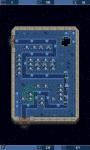 StarDefence screenshot 2/6
