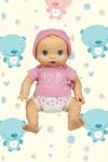 My Baby Doll screenshot 1/1