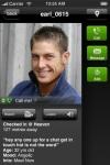 Maleforce Gay Chat and Dating screenshot 1/1
