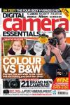Digital Camera Essentials Magazine screenshot 1/1