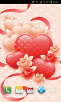 Valentines Day BEST Wallpapers screenshot 2/6