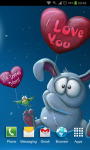 Valentines Day BEST Wallpapers screenshot 3/6
