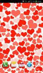 Valentines Day BEST Wallpapers screenshot 5/6