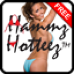 Hammz Hotteez Babes Lite screenshot 1/1