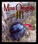 MissQnights III screenshot 1/1