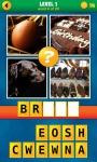 4 Pics 1 Word Plus screenshot 5/6