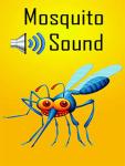 Mosquito Sounds Funny screenshot 1/4