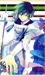 Amatsuki Anime Wallpapers screenshot 1/6