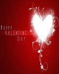 Valentine Day Wallpaper HD screenshot 5/6