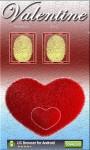 Valentine Love Scanner Free screenshot 2/5