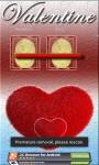 Valentine Love Scanner Free screenshot 3/5