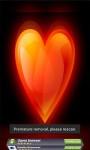 Valentine Love Scanner Free screenshot 4/5