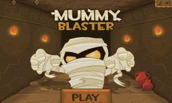 bomb mummy screenshot 1/5