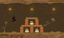 bomb mummy screenshot 3/5