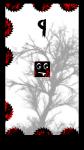 Circular saw escape screenshot 3/4
