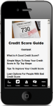 What Is A Good Credit Score screenshot 4/4