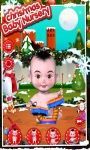 Christmas Baby Nursery FunGame screenshot 2/5