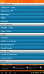 PeopleandFaces - Make new friends - Chat-Messenger screenshot 3/5