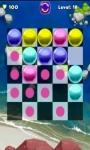 Line Ball Free screenshot 4/6