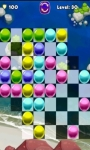 Line Ball Free screenshot 6/6