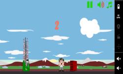 Run Shocked Boy screenshot 2/3