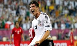 germany team world cup 2014 screenshot 4/6