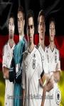 germany team world cup 2014 screenshot 5/6