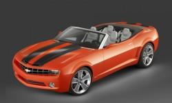 Chevrolet automobiles Pictures Live Wallpaper screenshot 4/6