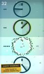 NOON screenshot 2/4