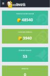 Coco Reward  Make Money App screenshot 2/6