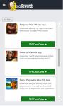 Coco Reward  Make Money App screenshot 3/6