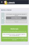 Coco Reward  Make Money App screenshot 5/6
